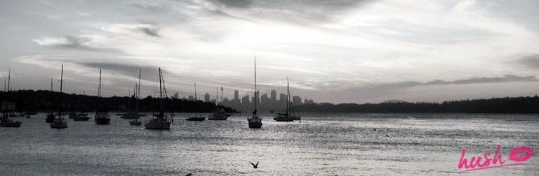 Watsons Bay Escorts