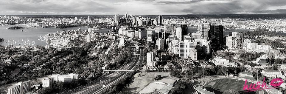 North Sydney Escorts