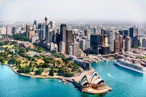 Escorts Sydney CBD